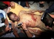 Muammar_Khadafi_Dead